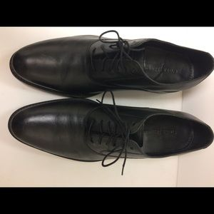 Men's Cole Haan oxfords Size 11